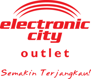 eclogo-outlet