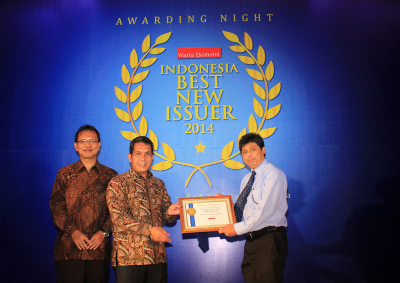 Indonesia-Best-New-Issuer-2014