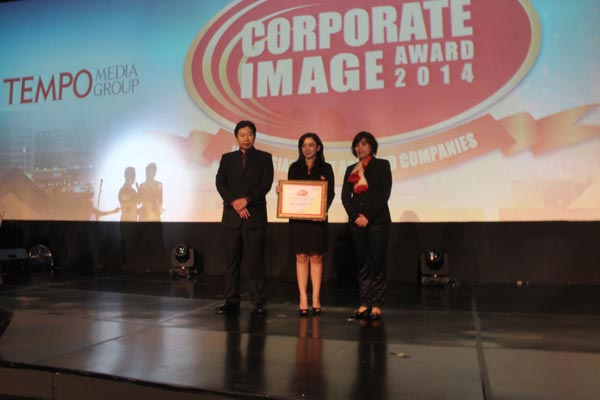 Corporate-Image-Award-2014(1)
