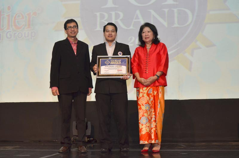 top-brands-award2