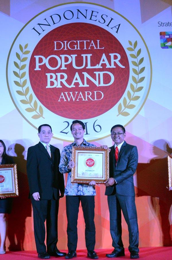 digital_popular_brand1